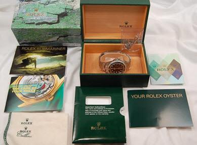 Rolex-green-023-389x288