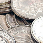 History of the Morgan Silver Dollar (The most collected Silver coin in the world).