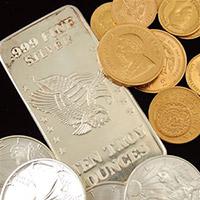 Gold-Silver-Platinum-200x200