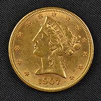 Rare-Coins-200x200