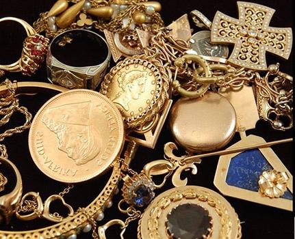 Scrap-Gold-002