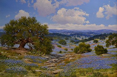 landscape-oil-painting-bluebonnets