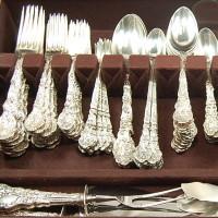 silver set1