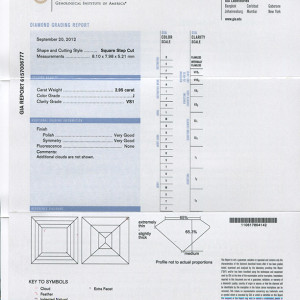 2.95ct-square-diamond-image