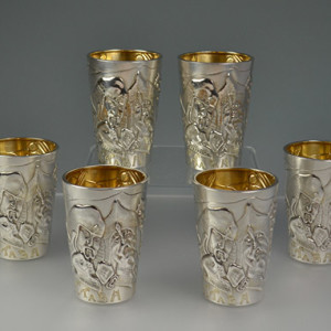 Russian-cups-Image