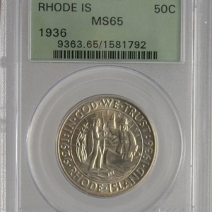 rare cions-united states-commemorative
