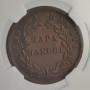 hawaii coin