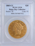 1885-CC-$20-Image