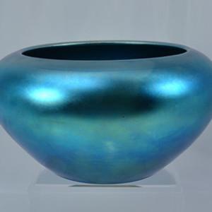 Steuben-blue-bowl-Image