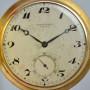movado-18k-gold-pocket-watch-image1