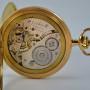 movado-18k-gold-pocket-watch-image3