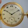 movado-pocket-watch-image2