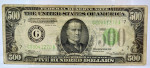 $500-Federal-Reserve-note,-U.S.-Currency-image