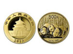 Chinese-Gold-Panda-Coin-Image2
