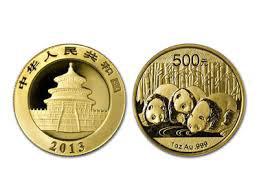 Chinese-Gold-Panda-Coin-Image2
