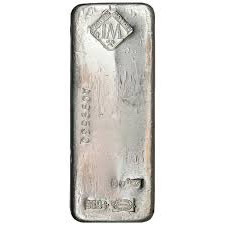 Johnson-Matthey-Silver-100oz-bars-image1