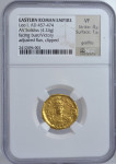 Roman-Solidus-Ancient-gold-coin-image