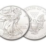 Silver Coin Shortage!