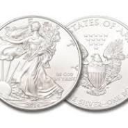 Silver Coin Shortage!
