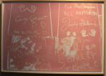 Warhol-Sidewalk-Signed-Litho-Image