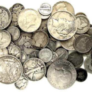 What Are My Gold and Silver Coins Worth?