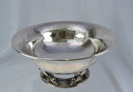 Carl-Poul-Petersen-sterling-hammered-bowl-image1