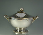 French-sterling-tureen-image