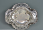 Gorham-Martele-sterling-silver-bowl-image