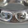 Gorham-Martele-sterling-silver-bowl-image4
