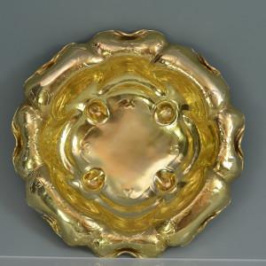 Martele-silver-gilt-bowl-image1