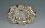 martele-silver-bowl-image2