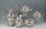 Gorham-Grand-Chantilly-Sterling-Tea-Set--Image