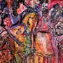 Sane-Wadu-Original-oil-painting-image