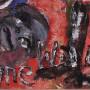 Sane-Wadu-Original-oil-painting-image2