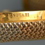 bvlgari purse3