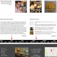Los Angeles – Gold Prices Today