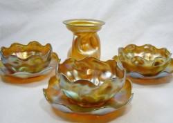 artglass-250x178