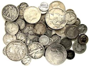 us_silver_coins