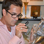 Los Angeles Gold & Silver Offers Free Appraisals