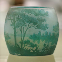 What is Art Glass and What Makes it Valuable?