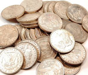 Silver-dollars-coins-beverly-hills-image