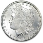 Is My Silver Dollar Real?