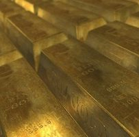 50 Facts About Gold You May Not Know